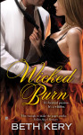 REVISED.WickedBurn