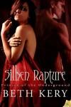 SilkenRapture