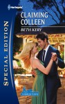 Cover.Claiming.Colleen