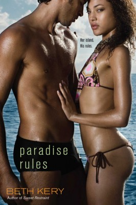 paradiserules-266x400