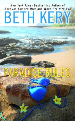 U.S.Paradise_Rules_re_mm-1