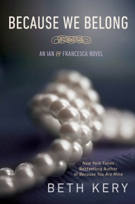 BecauseWeBelong_pearls_purple