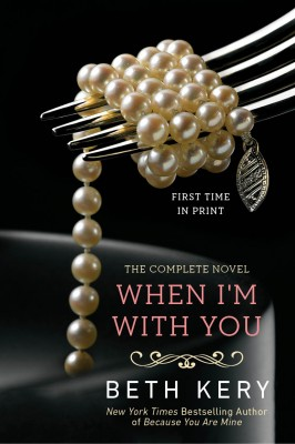 Print.WhenImWithYou_cover_TRADE_ed