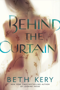 Exclusive Excerpt: Behind the Curtain!
