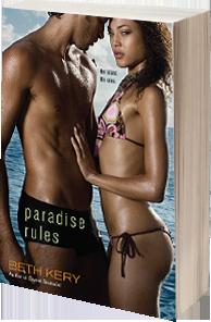 paradiserules.booklook