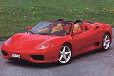 red-ferrari-360-spyder